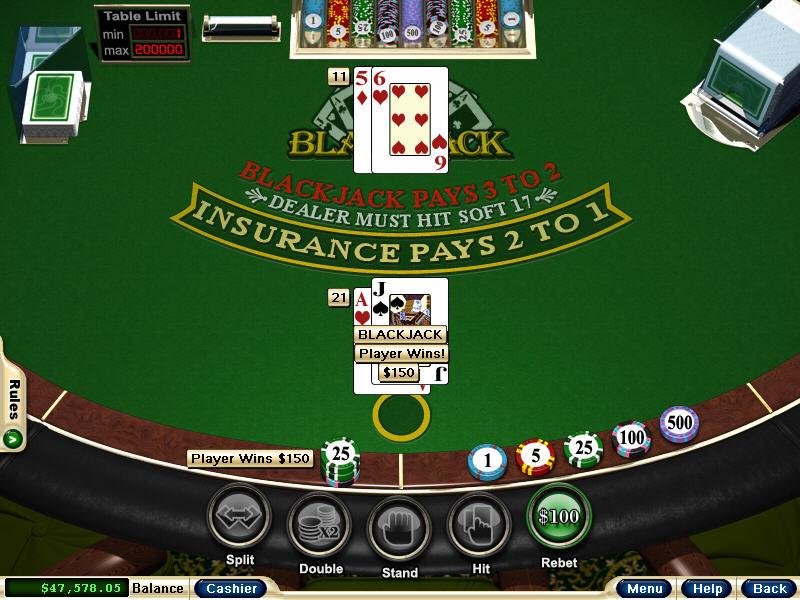 bet365 casino bonus