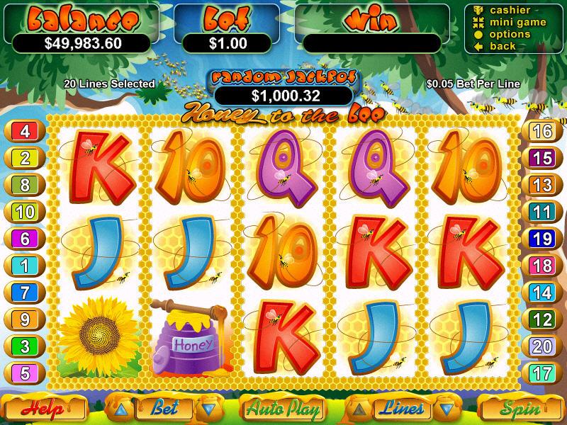 best online casino games jetztsielen.de