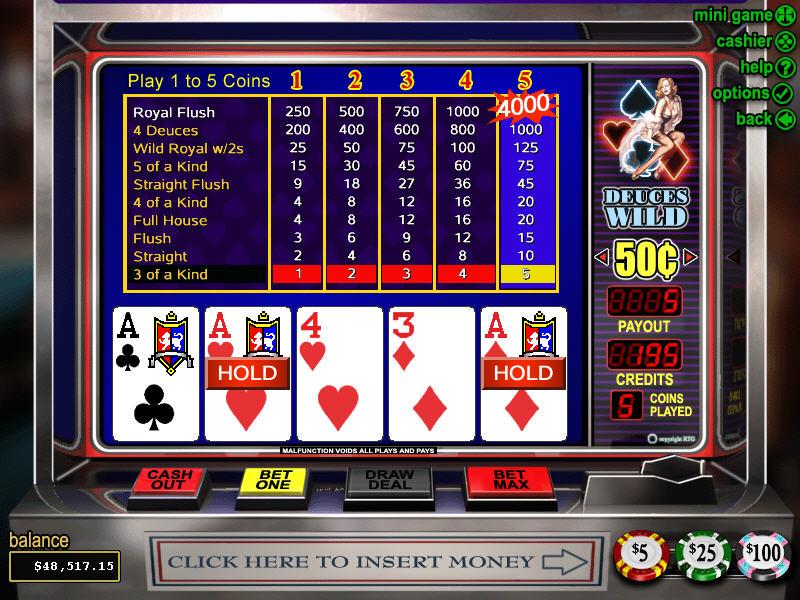 Loto quebec blackjack
