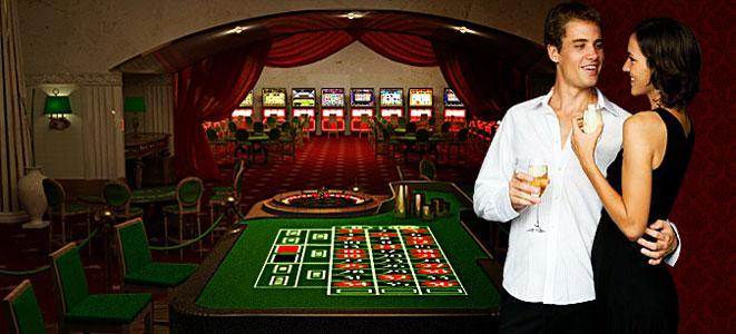 Jouez aux Machines à Sous Gladiator Jackpot en Ligne sur Casino.com Suisse